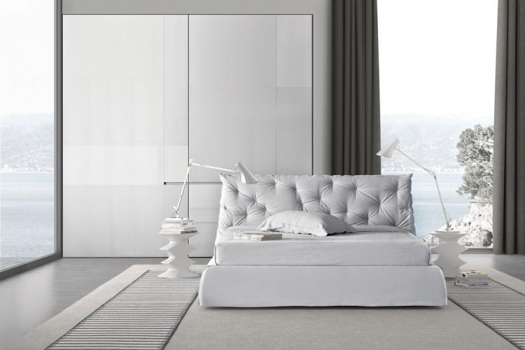 Lovos for Pianca muebles