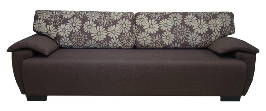 Sofa lova malaga for Sofas malaga