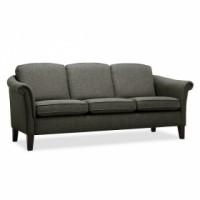 3-vietė sofa Atėnė