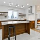 Ąžuolinės virtuvės